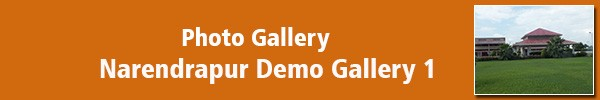 demo-gallery-1-featured-banner