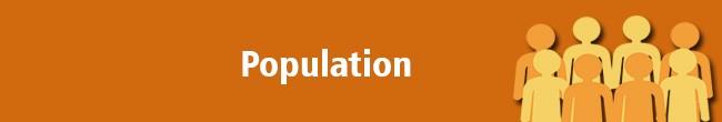 Populationn